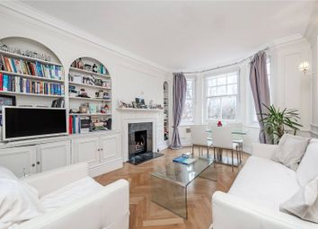 Thumbnail Flat for sale in Greycoat Gardens, Greycoat Street, London