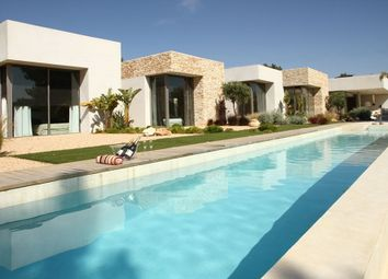 Thumbnail 6 bed villa for sale in Https://Photo.Femmeactuelle.Fr/Sucre-Sale-On-En-Fait-Tout-Un-Fla, Between Santa Gertrudis And San Lorenzo, Spain