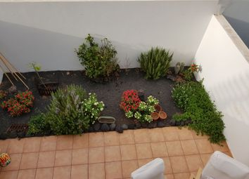 Thumbnail 2 bed detached house for sale in Playa Blanca, Playa Blanca, Lanzarote, Canary Islands, Spain