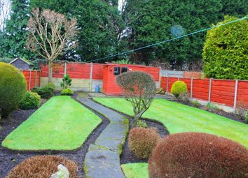 Thumbnail 3 bedroom semi-detached house for sale in Torridon Road, Bolton