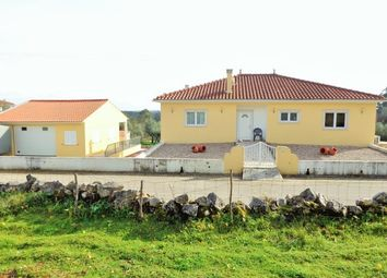 Thumbnail 4 bed detached house for sale in Alvorge, Ansião, Leiria, Central Portugal