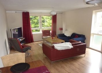 Thumbnail 2 bed maisonette to rent in Regents Square, Bow
