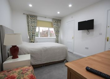 Room to rent in Brassie Avenue, East Acton W3