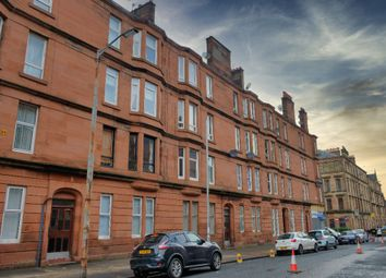 1 bed flat for sale in Daisy Street, Flat 3/1, Govanhill, Glasgow G42