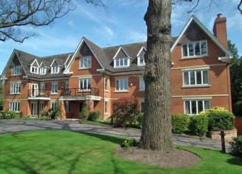 Thumbnail 2 bed property to rent in Carrigshaun, Old Avenue, Surrey