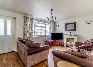 Thumbnail 4 bed property for sale in Kingshill Drive, Hoo, Rochester