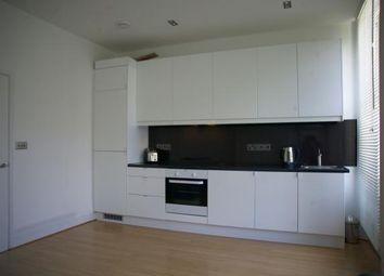 Thumbnail 1 bedroom flat to rent in B, Portnall Road, London, London