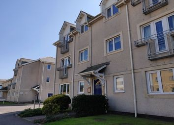 Thumbnail 2 bed flat to rent in Harbour Road, Seaton