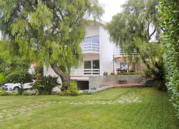 Thumbnail 5 bed villa for sale in Sao Joao Do Estoril, Lisbon, Portugal