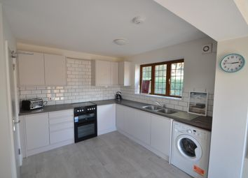 Thumbnail 6 bed property to rent in Hornby Road, Brighton