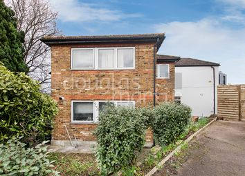 2 bed maisonette for sale in Sunningfields Crescent, London NW4