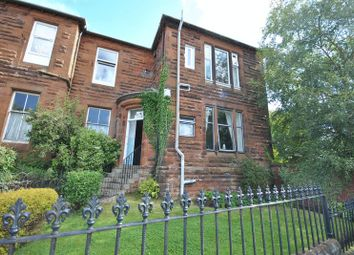 1 bed flat for sale in South Dean Road, Kilmarnock KA3