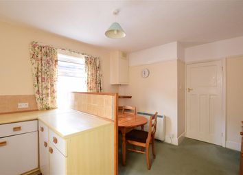 Thumbnail 2 bed bungalow for sale in Lynton Road, Petersfield, Hampshire