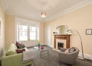 Thumbnail 2 bed flat to rent in Montague Street, Newington