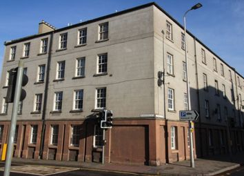 Thumbnail 2 bed flat for sale in Atholl Court, Perth