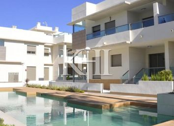 Thumbnail 2 bed duplex for sale in Dona Pepa, Ciudad Quesada, Rojales, Alicante, Valencia, Spain