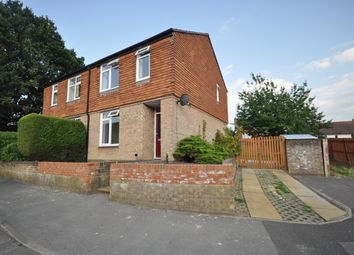 Thumbnail 3 bed semi-detached house to rent in Arunside, Blackbridge Lane, Horsham