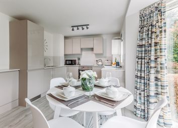 Thumbnail 2 bed flat to rent in Tregenna Castle, St. Ives