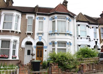 Thumbnail 3 bed terraced house for sale in South Street, Enfield