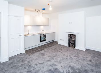Thumbnail 1 bedroom flat for sale in Eastgate Row North, Chester