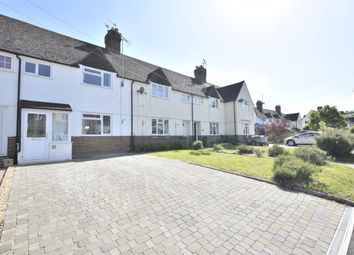 Thumbnail 3 bed terraced house for sale in Little Herberts, Charlton Kings