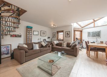 Thumbnail 2 bed property to rent in West Hill Park, Highgate, London