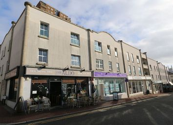 Thumbnail 2 bed flat for sale in Blackman Street, Brighton, East Sussex
