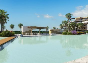 Thumbnail 1 bed apartment for sale in Huelva, Spain