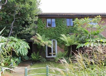 Thumbnail 3 bed property for sale in Marryat Road, New Milton
