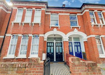 Thumbnail 2 bed flat for sale in Louisville Road, Tooting Bec