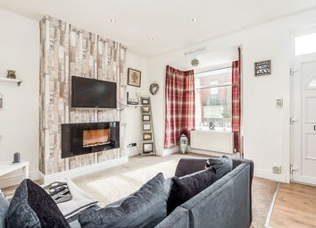 Thumbnail 3 bedroom property for sale in Haigh Avenue, Rothwell, Leeds