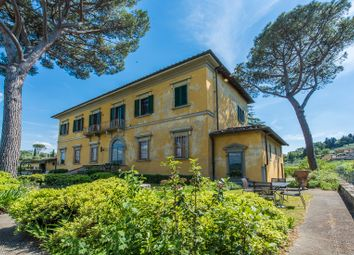 Thumbnail 7 bed villa for sale in Florence City, Florence, Tuscany, Italy