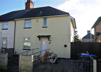 Thumbnail 3 bedroom semi-detached house for sale in Loftos Avenue, Blackpool