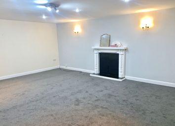 2 bed flat to rent in Ballfield Lane, Darton, Barnsley S75