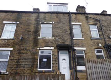 2 bed terraced house for sale in Ripon Street, Halifax HX1