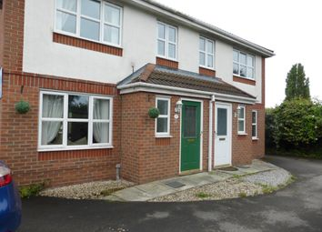 Thumbnail 3 bedroom semi-detached house to rent in Grovedale Drive, Moreton, Wirral