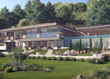Thumbnail Villa for sale in Grimaud, Var, France
