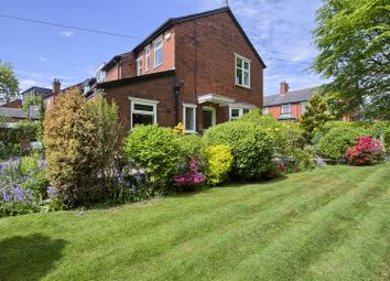 Thumbnail 3 bed property for sale in Westcliffe Road, Sharples, Bolton