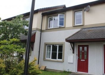 Thumbnail 2 bed property for sale in Fuchsia Close, Reayrt Ny Keylley, Peel, Isle Of Man