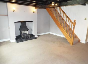 Thumbnail 3 bed semi-detached house for sale in South Street, Hinton St. George