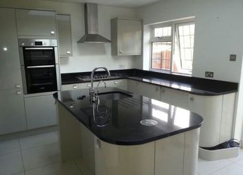 Thumbnail 3 bed property to rent in Lansbury Drive, Hayes, Middlesex