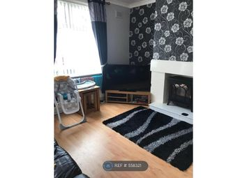 Thumbnail 2 bed terraced house to rent in Caister Street, Keighley