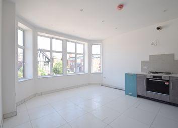 Thumbnail 3 bed duplex to rent in Farnan Road, Streatham
