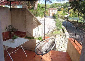 Thumbnail 1 bed town house for sale in 83570 Cotignac, France