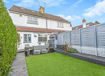 Thumbnail 2 bed property for sale in The Parade, Oldfields Road, North Cheam, Sutton