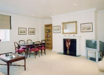Thumbnail 2 bed triplex to rent in Jermyn Street, Westminster