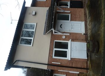 Thumbnail 2 bed terraced house to rent in 2 The Keep, Bicton Heath