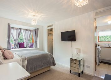 Thumbnail Studio for sale in Wilkinson Way, Chiswick, London