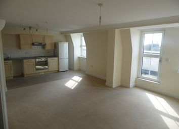 Thumbnail 3 bed flat to rent in Blackman Street, Sussex