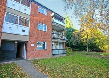 Thumbnail 1 bedroom flat for sale in Ives Road, Old Catton, Norwich